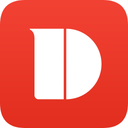 多多记账软件app下载_多多记账软件app最新版免费下载