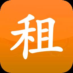 不空租赁app下载_不空租赁app最新版免费下载