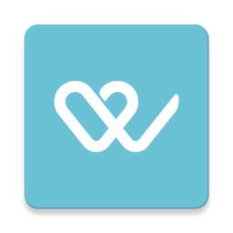 睿心冥想app下载_睿心冥想app最新版免费下载