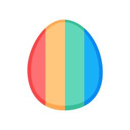 彩蛋视频壁纸手机版app下载_彩蛋视频壁纸手机版app最新版免费下载