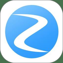 舟山交通app下载_舟山交通app最新版免费下载