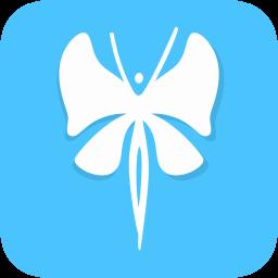 澜渟盆底训练app下载_澜渟盆底训练app最新版免费下载