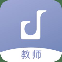 哆来学学生端appapp下载_哆来学学生端appapp最新版免费下载