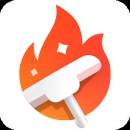 火山清理最新版app下载_火山清理最新版app最新版免费下载
