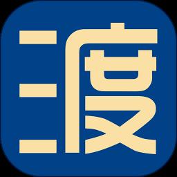 渡客猎头app下载_渡客猎头app最新版免费下载
