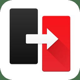 一加搬家最新版本(oneplusswitch)app下载_一加搬家最新版本(oneplusswitch)app最新版免费下载