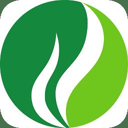 今天网校app下载_今天网校app最新版免费下载
