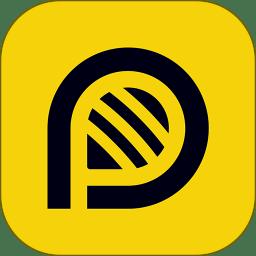 蜜蜂停车app下载_蜜蜂停车app最新版免费下载