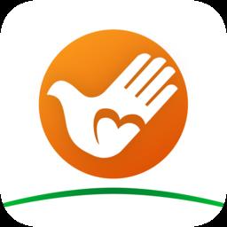 志愿北疆app下载_志愿北疆app最新版免费下载