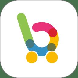 i百联网上商城appapp下载_i百联网上商城appapp最新版免费下载