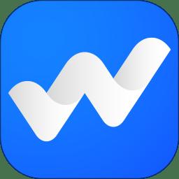 重庆市民通最新版本app下载_重庆市民通最新版本app最新版免费下载