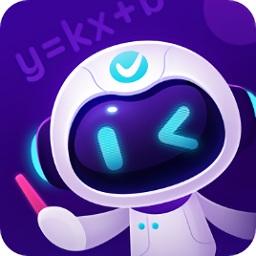 网易有道智学app下载_网易有道智学app最新版免费下载