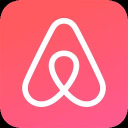 airbnb爱彼迎民宿appapp下载_airbnb爱彼迎民宿appapp最新版免费下载