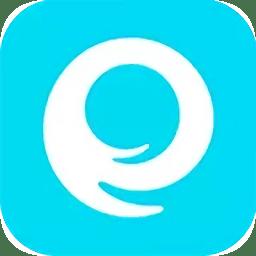 e袋洗(O2O洗衣)app下载_e袋洗(O2O洗衣)app最新版免费下载