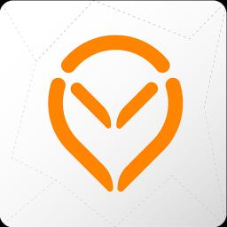 麦卡出行app下载_麦卡出行app最新版免费下载
