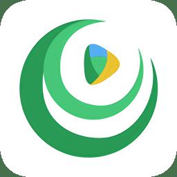 一点通在线教育app下载_一点通在线教育app最新版免费下载