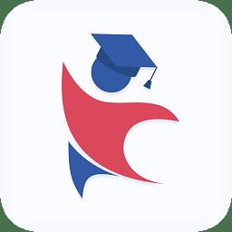 粉笔慧考app下载_粉笔慧考app最新版免费下载
