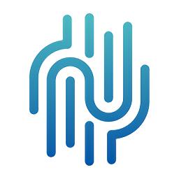 AI艺考app下载_AI艺考app最新版免费下载