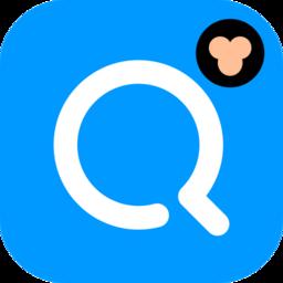 小猿搜题拍照搜题app免费app下载_小猿搜题拍照搜题app免费app最新版免费下载