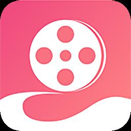 vlog剪辑视频软件app下载_vlog剪辑视频软件app最新版免费下载