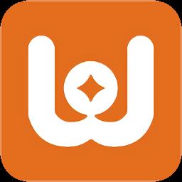 微乐优翻转学堂平台app下载_微乐优翻转学堂平台app最新版免费下载