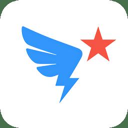 政务钉钉手机客户端app下载_政务钉钉手机客户端app最新版免费下载