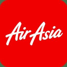 亚航中文官网订票app(airasia)app下载_亚航中文官网订票app(airasia)app最新版免费下载