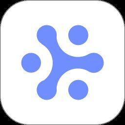 h3c点点通app下载_h3c点点通app最新版免费下载