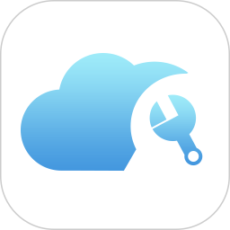 无维(无线运维)app下载_无维(无线运维)app最新版免费下载