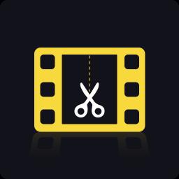 vlog视频剪辑vip破解版app下载_vlog视频剪辑vip破解版app最新版免费下载