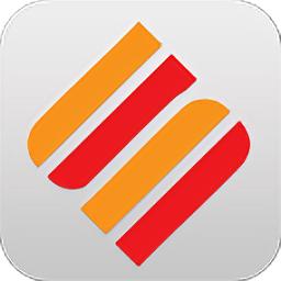 成都银行手机银行客户端app下载_成都银行手机银行客户端app最新版免费下载
