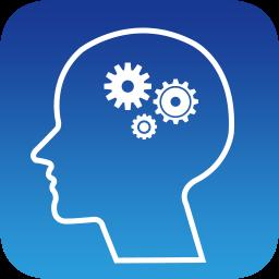 中域记忆app下载_中域记忆app最新版免费下载