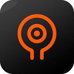 madvmini全景相机app下载_madvmini全景相机app最新版免费下载