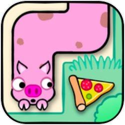 饥饿的动物手游下载_饥饿的动物手游最新版免费下载