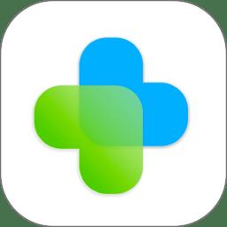 百医在线app下载_百医在线app最新版免费下载
