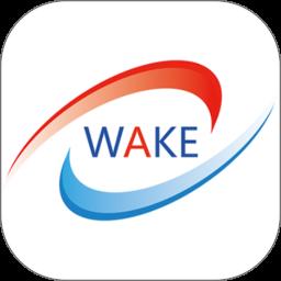 为科科技智能服饰app下载_为科科技智能服饰app最新版免费下载