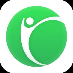 凯立德手机导航离线版app下载_凯立德手机导航离线版app最新版免费下载