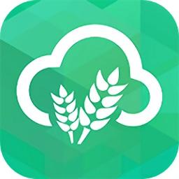 陕西智慧农业气象平台appapp下载_陕西智慧农业气象平台appapp最新版免费下载