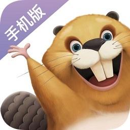 狸米学习app下载_狸米学习app最新版免费下载