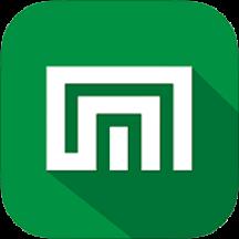 沈阳芒果在线二手房出售app下载_沈阳芒果在线二手房出售app最新版免费下载