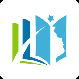 学智教育app下载_学智教育app最新版免费下载