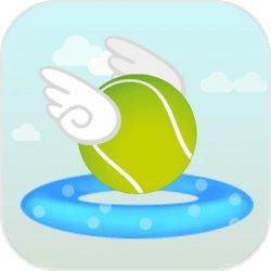 跳一跳大冒险手游下载_跳一跳大冒险手游最新版免费下载
