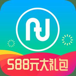 凹凸租车司机端app下载_凹凸租车司机端app最新版免费下载