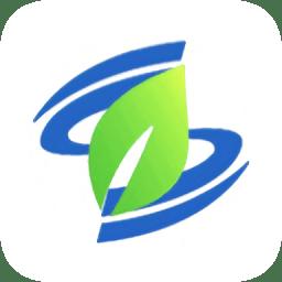鞍山智慧公交app下载_鞍山智慧公交app最新版免费下载
