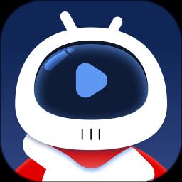 小米电视超人最新版app下载_小米电视超人最新版app最新版免费下载
