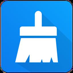 360清理大师2020最新版app下载_360清理大师2020最新版app最新版免费下载