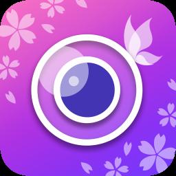 YouCamPerfect玩美相机破解版app下载_YouCamPerfect玩美相机破解版app最新版免费下载