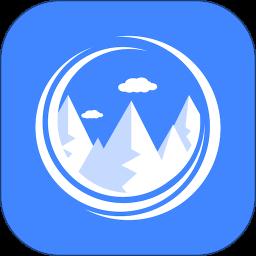 定远物流货运app下载_定远物流货运app最新版免费下载