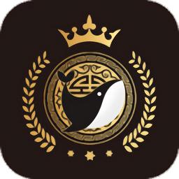 惠买鲸app下载_惠买鲸app最新版免费下载