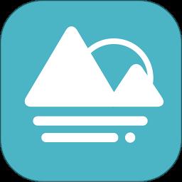 趣秀旅行app下载_趣秀旅行app最新版免费下载